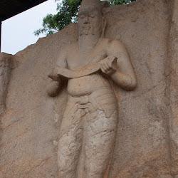 Srilanka_021