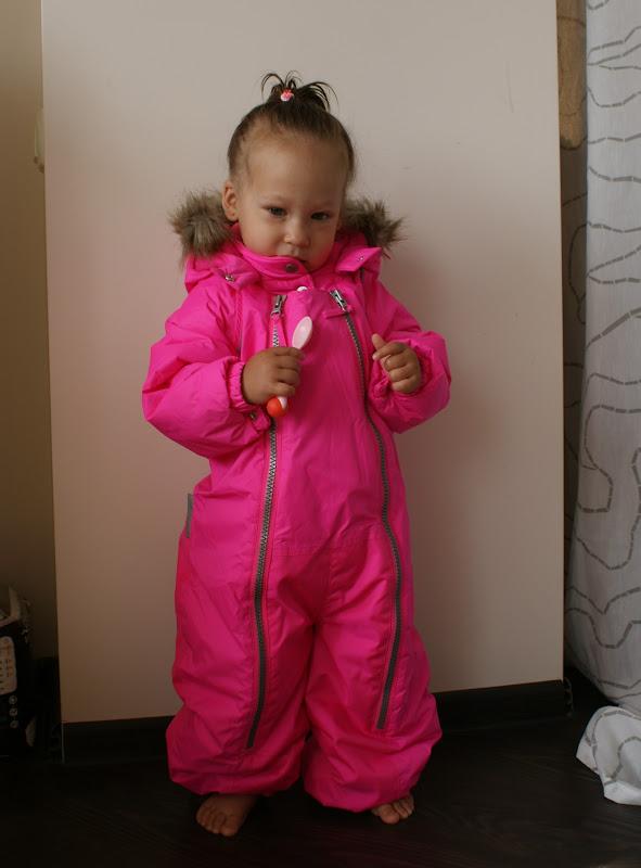 Одеваем деток в зиму - Страница 37 DSC09529