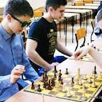 szachy_2015_51.jpg