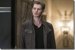 the-originals-season-4-queen-death-photos-3