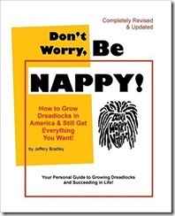Don't Worry Be NAPPY