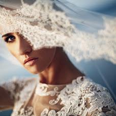 Hochzeitsfotograf Anton Blokhin (Totono). Foto vom 08.02.2019