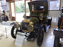 2018.08.23-157 Rochet-Schneider 12 CV Type 9000 1909 (16h18)