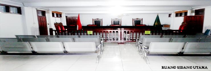 3. Ruang Sidang Utama Web.jpg