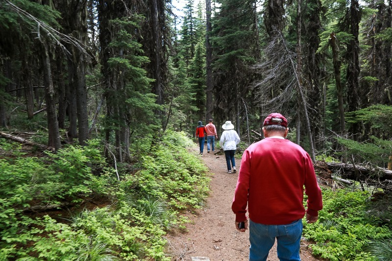 revett lake trail-6