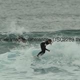 _DSC2289.thumb.jpg