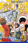 One Piece v70 (2014) (Digital) (AnHeroGold-Empire).jpg