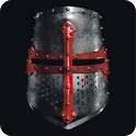Knightfall™: Rivals icon