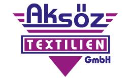 Logo_AksoezTextilien.png