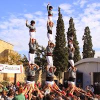 Sant Cugat del Vallès 14-11-10 - 20101114_218_Vd5_CdS_Sant_Cugat_del_Valles.jpg