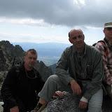 Tatras36.JPG