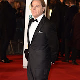 OIC - ENTSIMAGES.COM - Eddie Izzard at the  EE British Academy Film Awards 2016 Royal Opera House, Covent Garden, London 14th February 2016 (BAFTAs)Photo Mobis Photos/OIC 0203 174 1069
