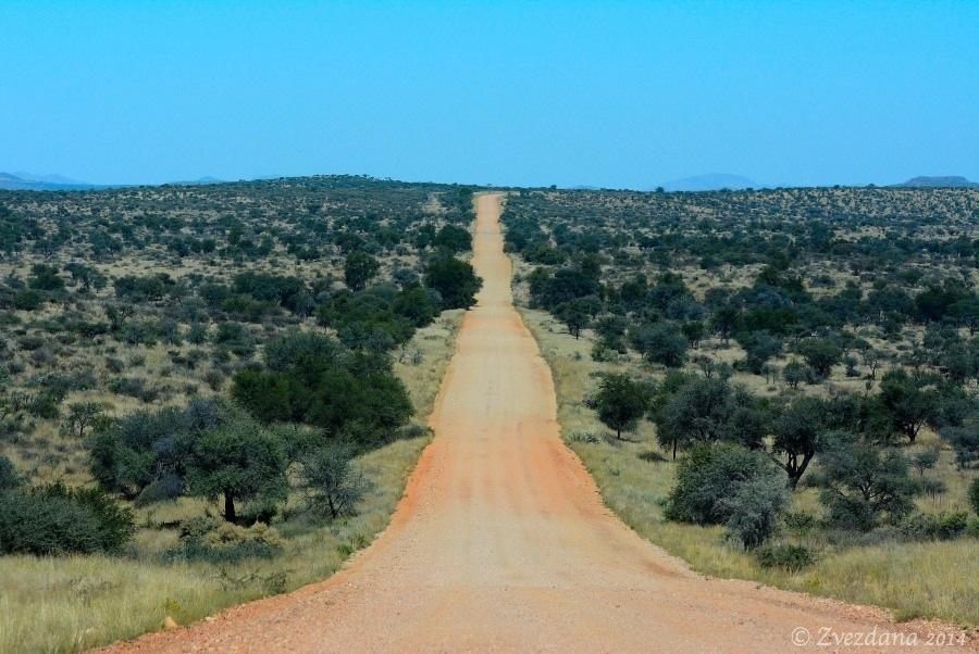 Namibia+2014_001.JPG