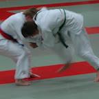 06-05-27 bekers topjudoka's 022.JPG
