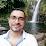 arnold chavarria masis's profile photo