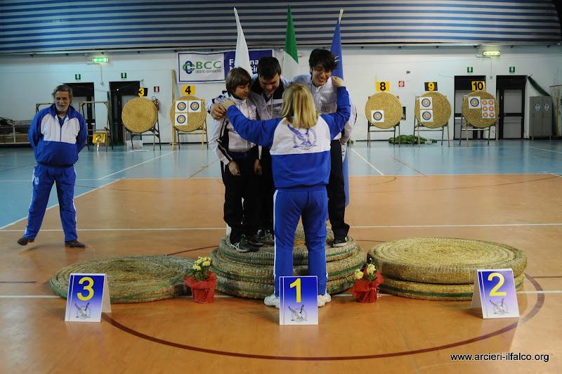 Trofeo Casciarri - DSC_6250.JPG