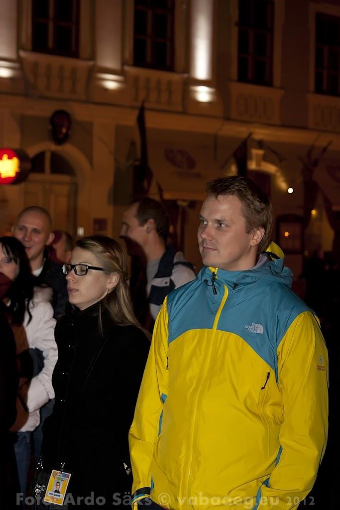 20.10.12 Tartu Sügispäevad 2012 - Autokaraoke - AS2012101821_105V.jpg