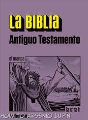 P00029 - La biblia - Antiguo Testa