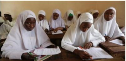 Wahala: Kwara Govt Approves Use Of Hijab In Public Schools