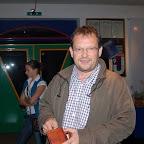 DSC_Bockbier_2008 (53).JPG