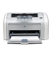 Ways to down HP LaserJet 1020 lazer printer driver