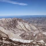 Mount Saint Helens Summit 2014 - P7310167.JPG