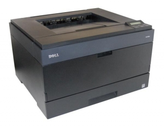 Get Dell 2330d/dn Printer driver and setup on Windows XP,7,8,10