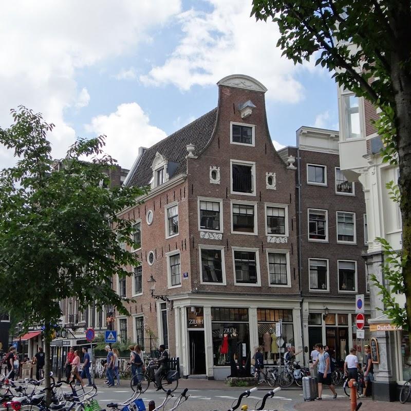 Day_7_Amsterdam_23.JPG