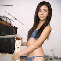 [DGC] No.690 - Reimi Tachibana 橘麗美 (103p) 3.jpg