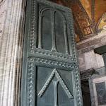 2015-06-02 Hagia Sophia