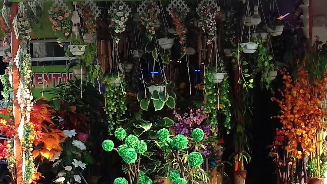Toko Bunga Plastik AL Creative - Toko Bunga e930744dbb