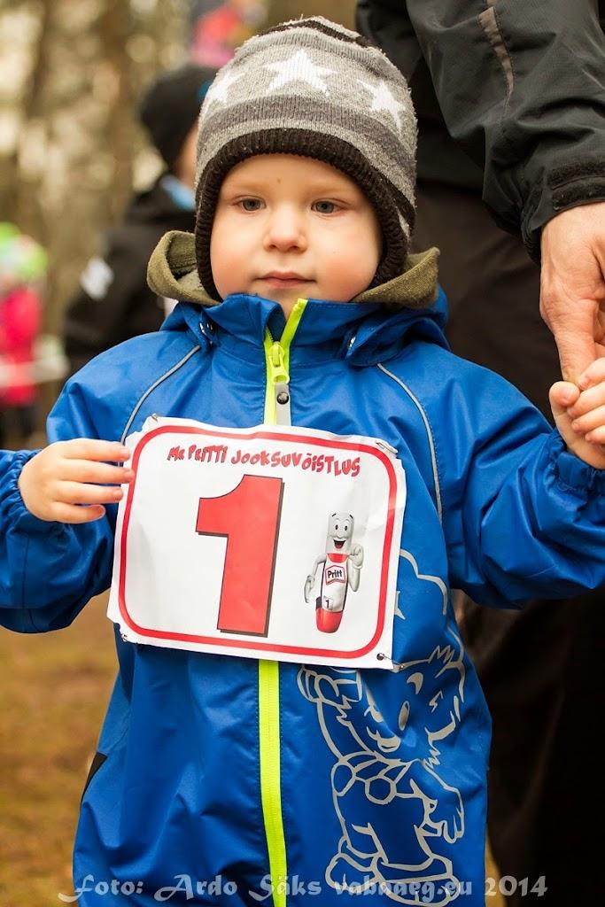 2014.04.12 Tartu Parkmetsa jooks 3 - AS20140412TPM3_069S.JPG