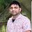 rathin n's profile photo