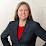 Melissa Dewey Brumback's profile photo