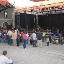 Koncert, Ljubljana 2006 - april%2B041.jpg