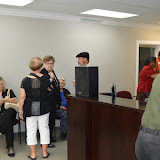 Mr. J.W. Rowe Administration Building Dedication - DSC_8162.JPG