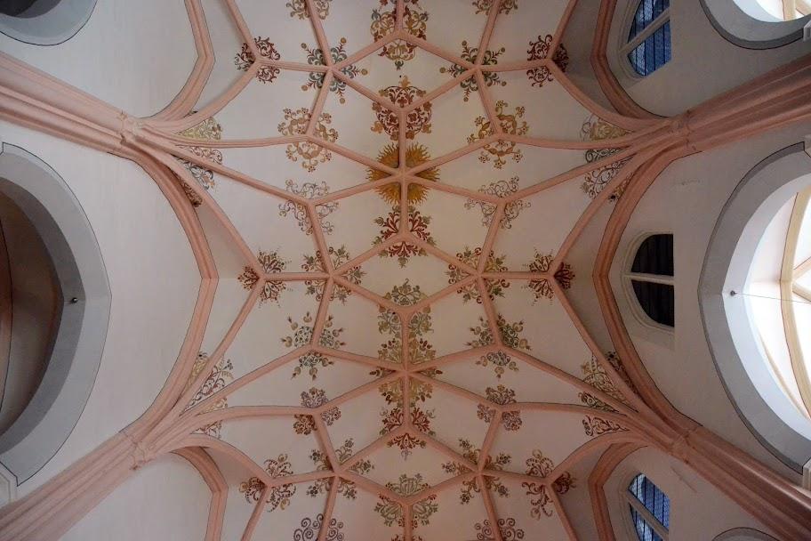 salzburg - IMAGE_99DFF1AF-A550-4292-9312-DD7B15C93D34.JPG