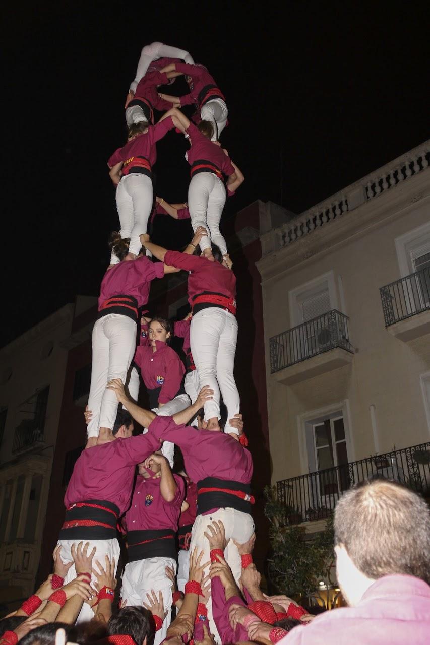 XLIV Diada dels Bordegassos de Vilanova i la Geltrú 07-11-2015 - 2015_11_07-XLIV Diada dels Bordegassos de Vilanova i la Geltr%C3%BA-91.jpg
