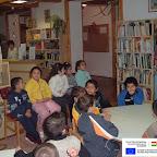 Könyvtár 1. 006_1.jpg
