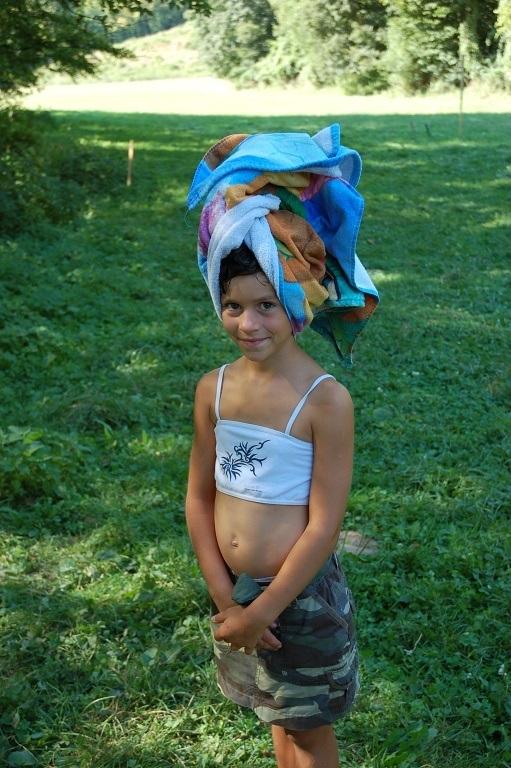 2007_08_Cibajky_ 089