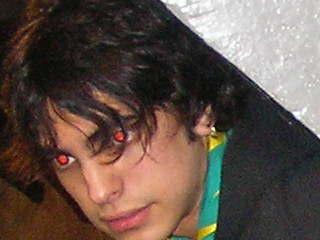 Vivac 2006 - Imagen092.jpg