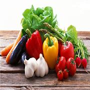 Vegetable Name Hindi English