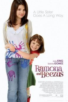 Beezus Ramona And Beezus