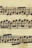 bonny-charly-1782.png