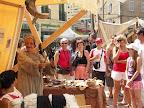 Spectacle de rue Le vrai-faux marché (6).JPG