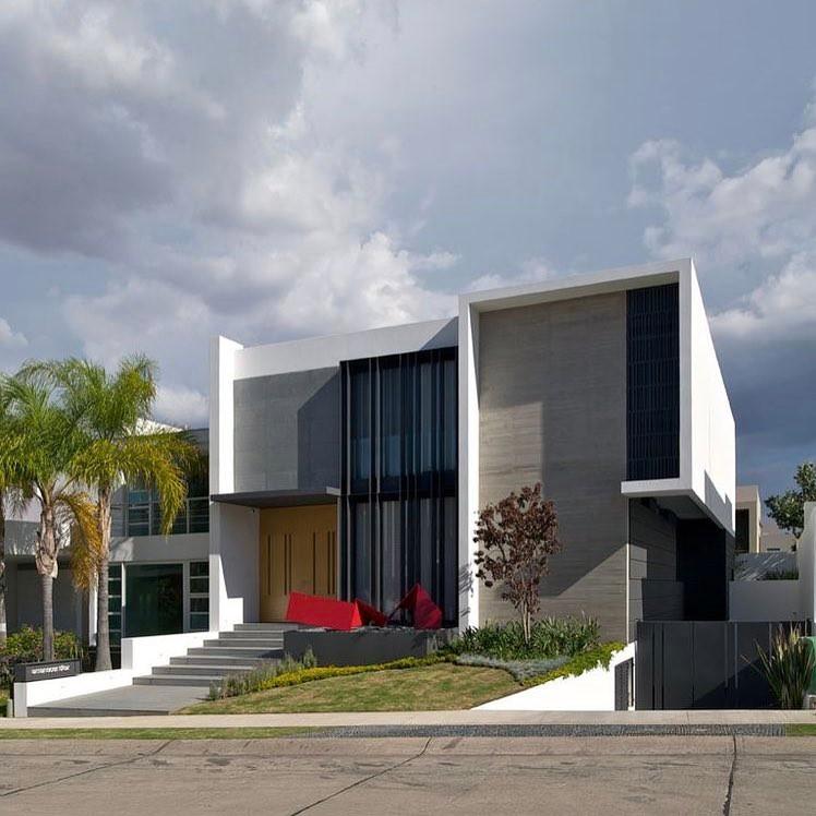 imagenes-fachadas-casas-bonitas-y-modernas46