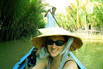 VieTam in the Mekong River Delta