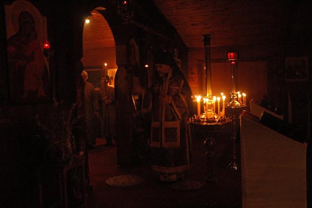 Bp. Michaels Visit - DSC_0219.JPG