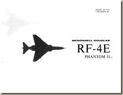 RF-4E Phantom II F972 Dec-1-67_01
