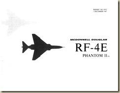 RF-4E Phantom II F972 Dec-1-67_01